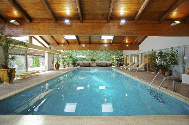 Hotel best western hotels 3 4 5 etoiles reservation en for Best western soleil et jardin sanary