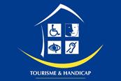 Best Western et le label Tourisme & Handicap