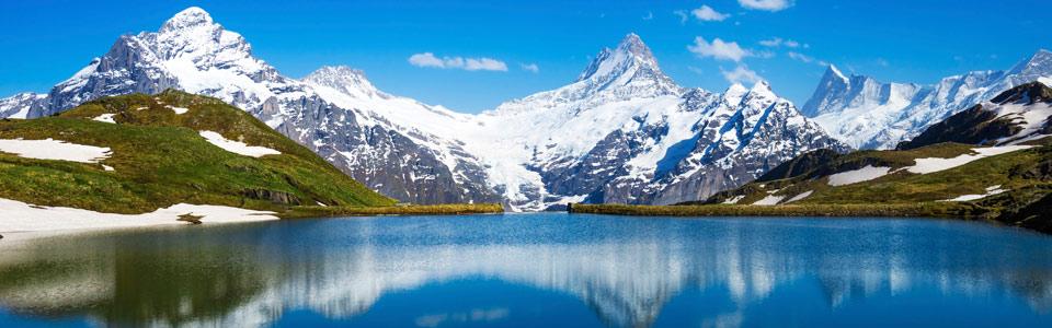 H tels suisse pas cher for Nom des hotels pas cher