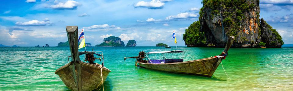 reservation hotel thailande luxe pas cher best western. Black Bedroom Furniture Sets. Home Design Ideas