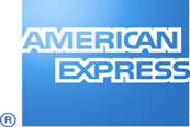 Les cartes Business American Express