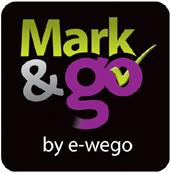 Mark & Go, Mes Marques-Mes Avantages