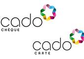 CADO CHEQUE