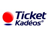 TICKET KADEOS®
