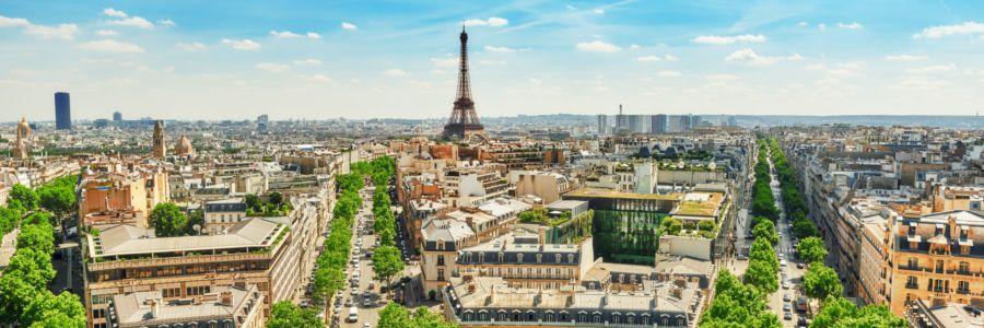 H Tel Paris 5e Arrondissement Best Western
