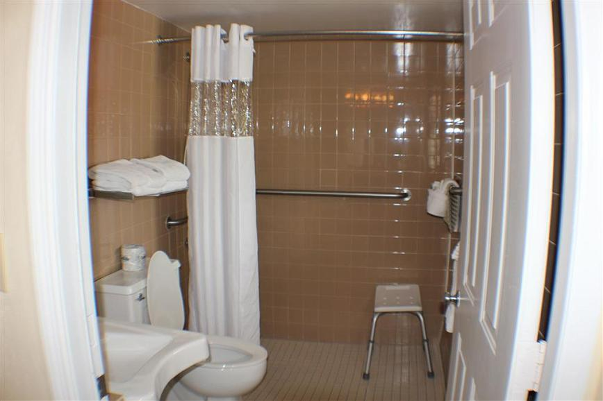 Sensational Hotel In Key West Best Western Hibiscus Motel Pabps2019 Chair Design Images Pabps2019Com