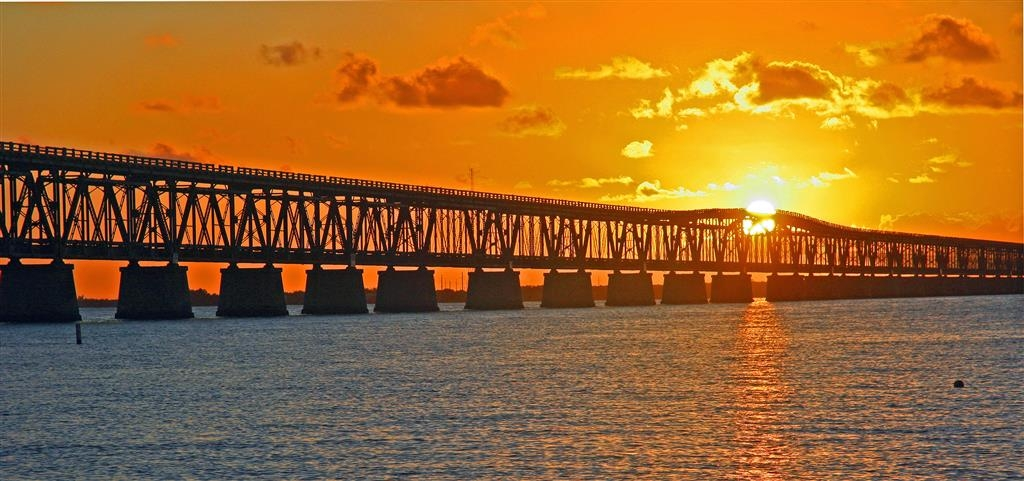 Best Western Hibiscus Motel - Seven Mile Bridge