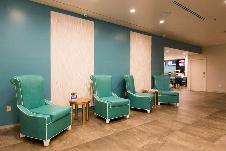 Magnificent Hotel In Fort Lauderdale Best Western Plus Oceanside Inn Pabps2019 Chair Design Images Pabps2019Com