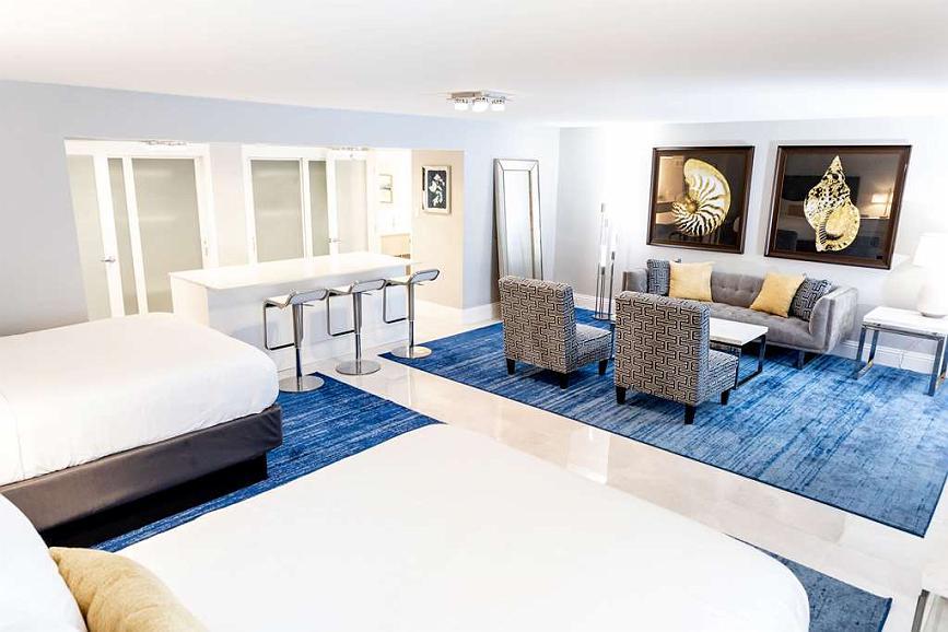 Hotel In West Palm Beach Best Western, Yum Tree Furniture Jupiter Florida