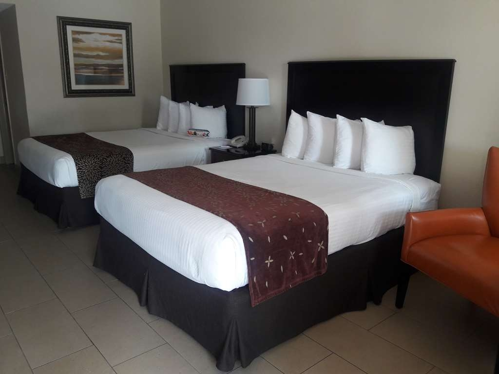 Hotel In West Palm Beach Best Western Palm Beach Lakes