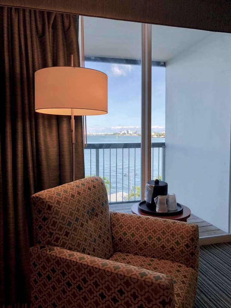 Best Western On the Bay Inn & Marina - Bayfront Rooms