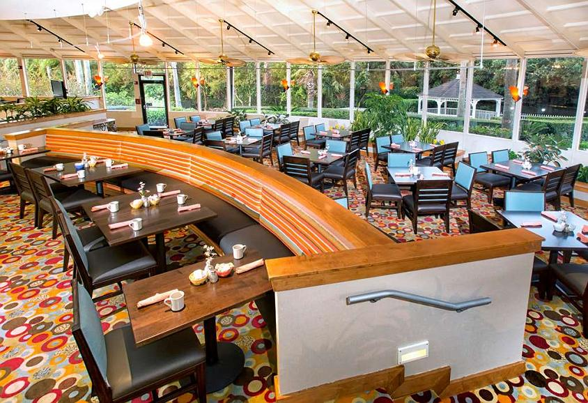 Hotel in Lake Buena Vista | Best Western Lake Buena Vista