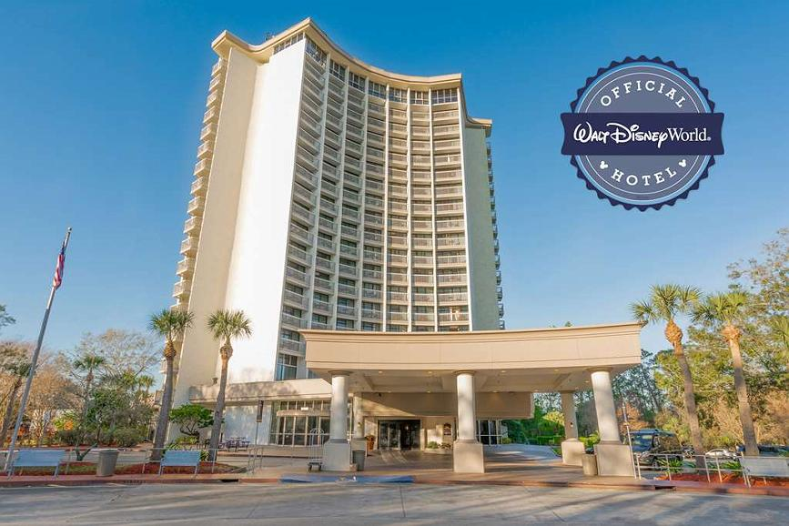 Hotel in Lake Buena Vista | Best Western Lake Buena Vista