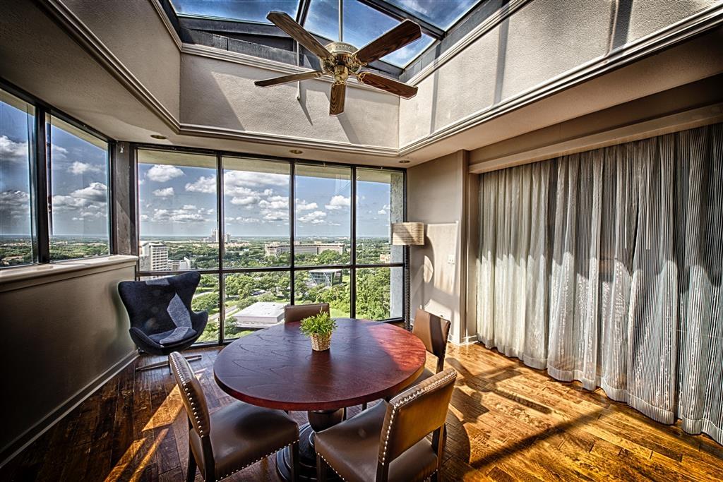 Best Western Lake Buena Vista - Disney Springs Resort Area - King Suite