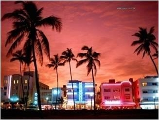 Best Western Plus Miami-Doral/Dolphin Mall - Autres / Divers