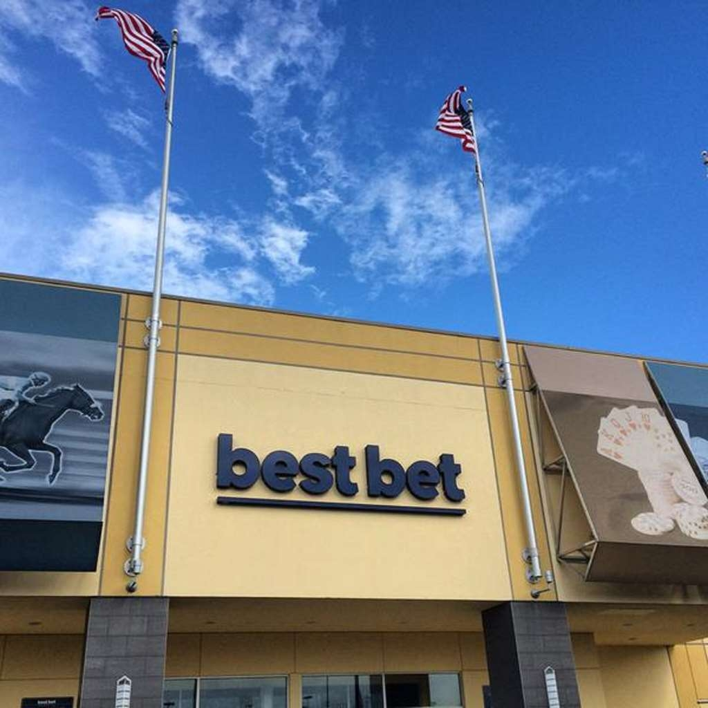 Best Western Southside Hotel & Suites - Local Attraction - BestBet