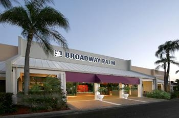 Best Western Fort Myers Inn & Suites - Broadway Palm. Broadway musicals with dinner included. Call for Tickets 239-278-4422. 1380 Colonial Blvd, Fort Myers, Fl