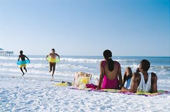 Best Western Fort Myers Inn & Suites - Autres / Divers