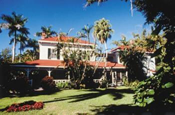 Best Western Fort Myers Inn & Suites - Anderes / Verschiedenes