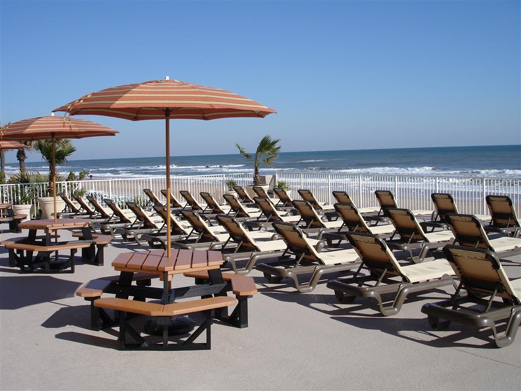 Best Western Castillo Del Sol - Playa