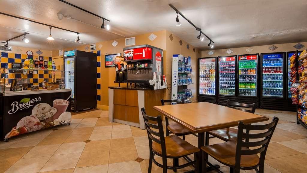 Best Western Orlando Gateway Hotel - Anderes / Verschiedenes