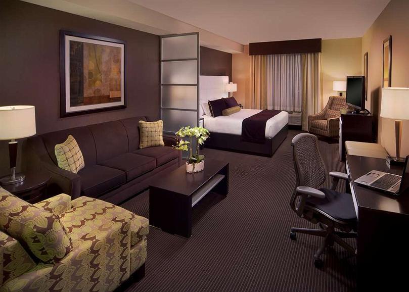 Hotel in Miami | Best Western Premier Miami Intl Airport