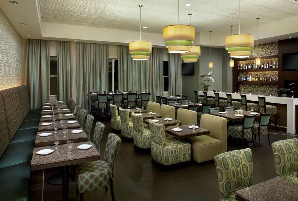 Best Western Premier Miami Intl Airport Hotel & Suites Coral Gables - Ristorante / Strutture gastronomiche