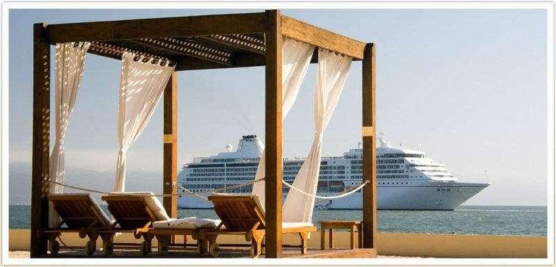 Best Western Premier Miami Intl Airport Hotel & Suites Coral Gables - proprietà amenità