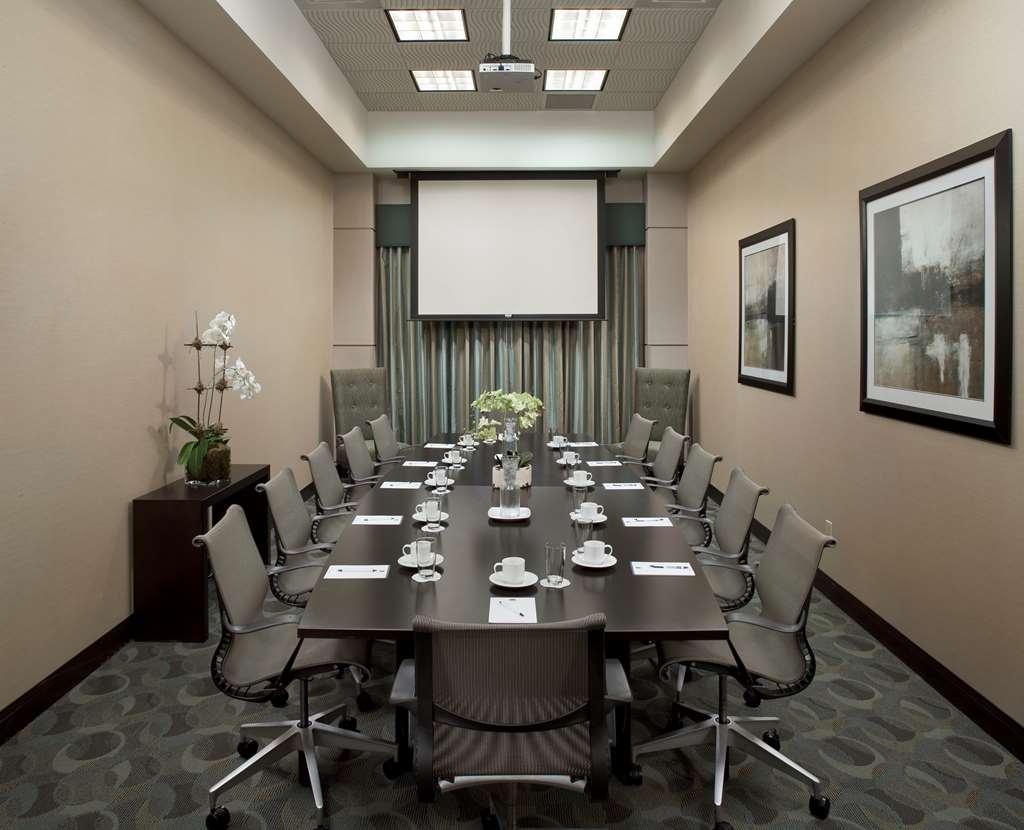 Best Western Premier Miami Intl Airport Hotel & Suites Coral Gables - sala conferenze