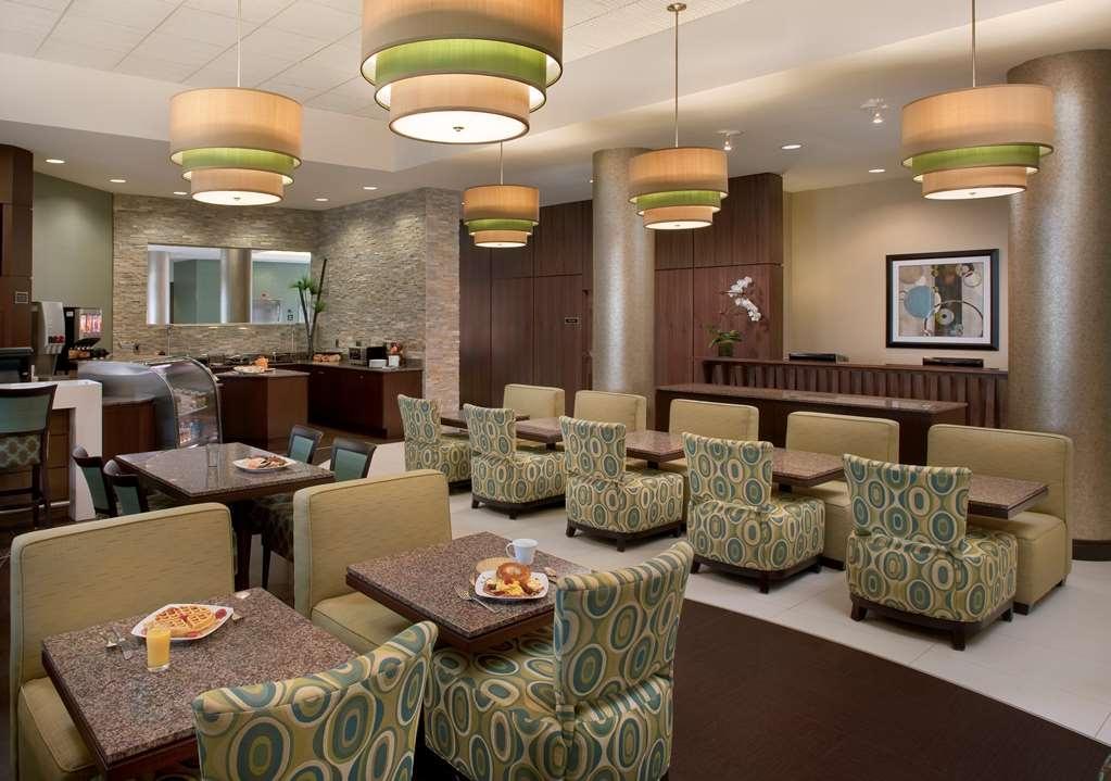 Best Western Premier Miami Intl Airport Hotel & Suites Coral Gables - Restaurant / Etablissement gastronomique