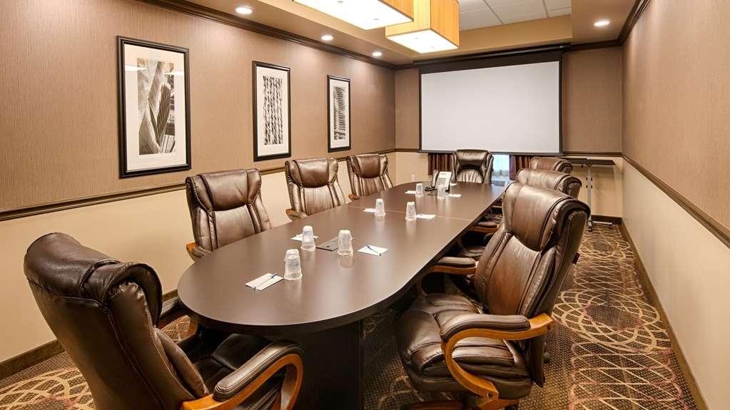 Best Western Plus Miami Airport North Hotel & Suites - Sale conferenze