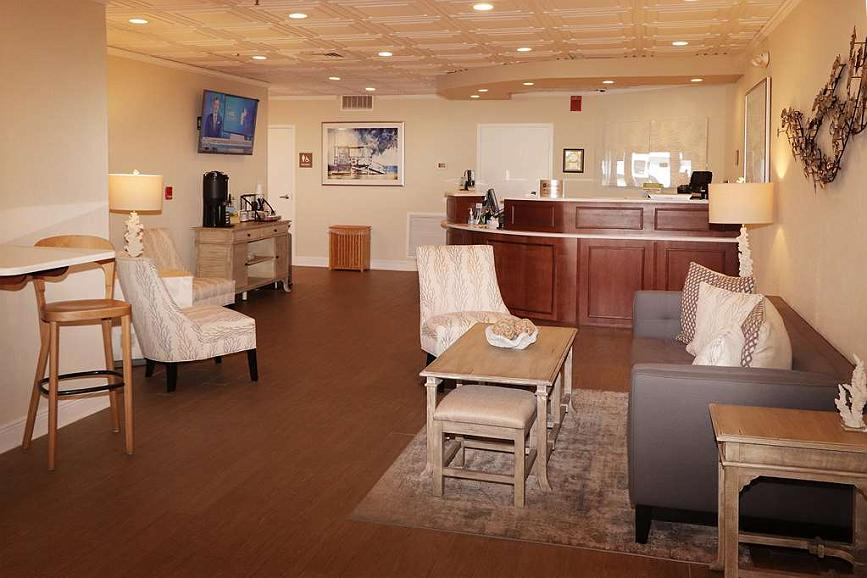 Outstanding Hotel A New Smyrna Beach Best Western New Smyrna Beach Gamerscity Chair Design For Home Gamerscityorg