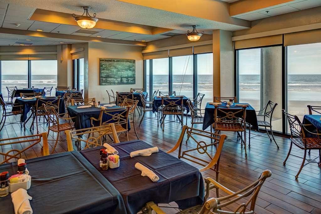 Hotel a New Smyrna Beach | Best Western New Smyrna Beach Hotel & Suites