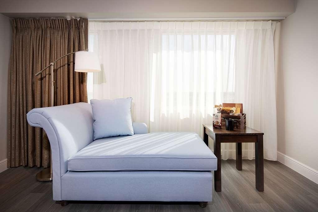 The Florida Hotel & Conference Center, BW Premier Collection - Camere / sistemazione