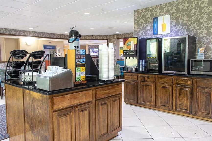 Smiley Face J Robin Bar Ringer Desk Kitchen Hotel Counter Reception Restaurant Call Bell Ringer for Serivce