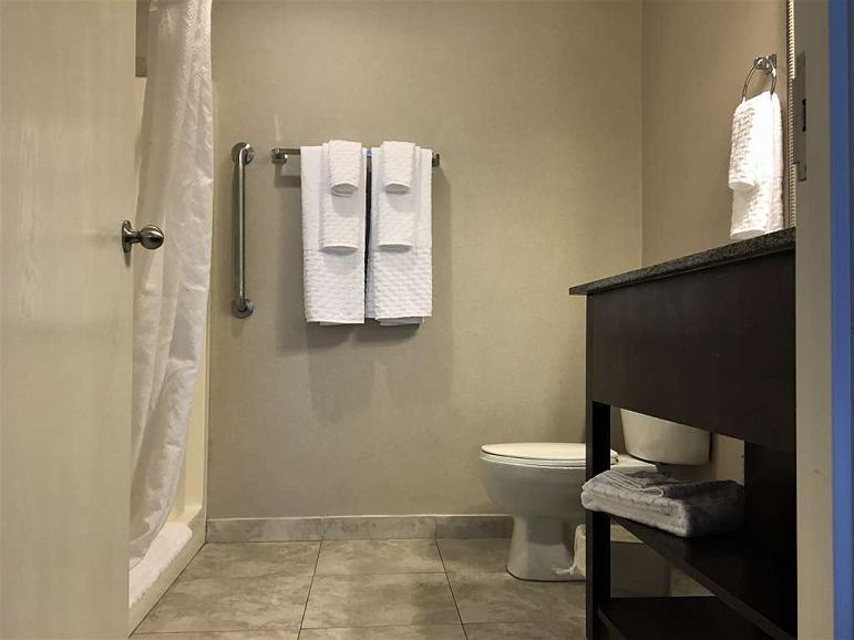 Surprising Hotel In Valdosta Best Western Plus Valdosta Hotel Suites Beatyapartments Chair Design Images Beatyapartmentscom