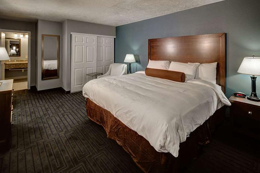 Strange Hotel En Pocatello Best Western Pocatello Inn Gmtry Best Dining Table And Chair Ideas Images Gmtryco