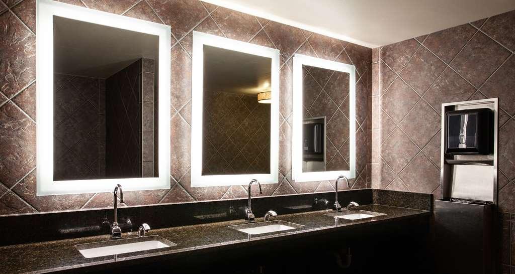 Best Western Plus Kootenai River Inn Casino & Spa - Altro / Varie