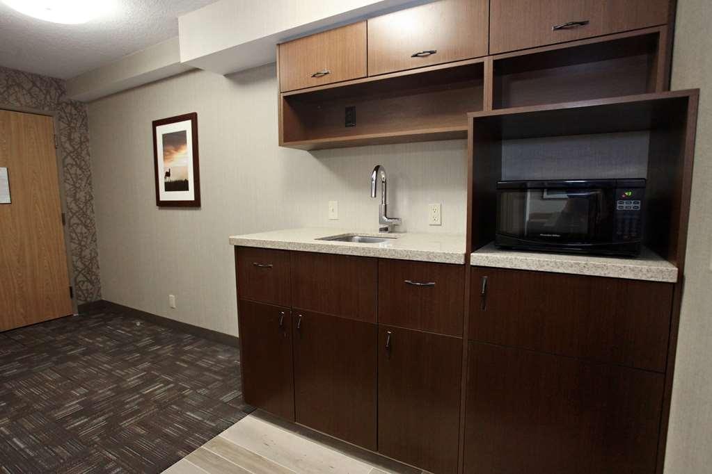 Best Western Plus CottonTree Inn - Suite