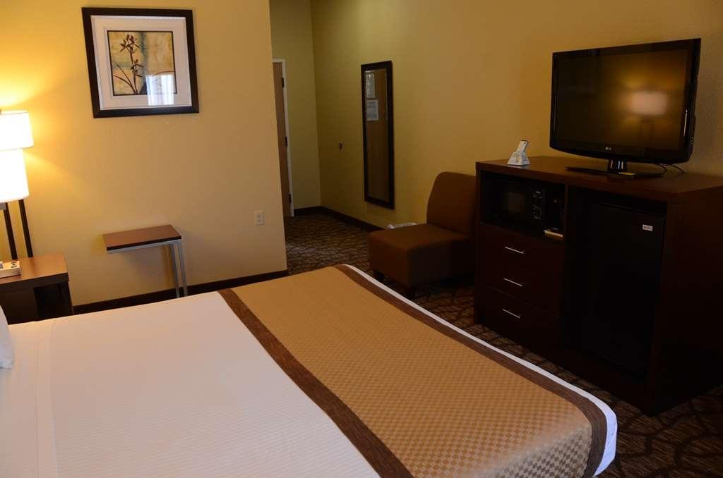 Best Western Joliet Inn & Suites - Best Western Joliet