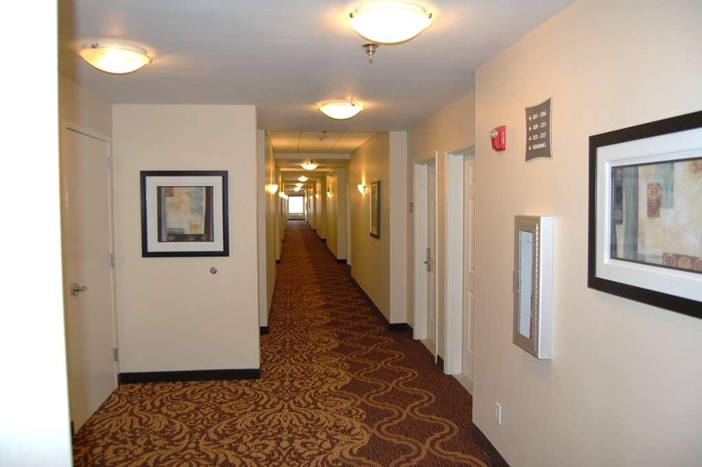 Best Western Plus MidAmerica Hotel - Altro / Varie