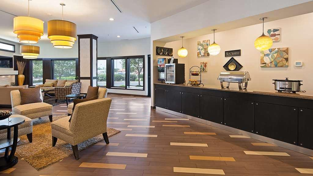 phenomenal floor decor austin flooring and tile idea hash.htm hotel in plainfield best western plus atrea airport inn   suites  best western plus atrea airport inn