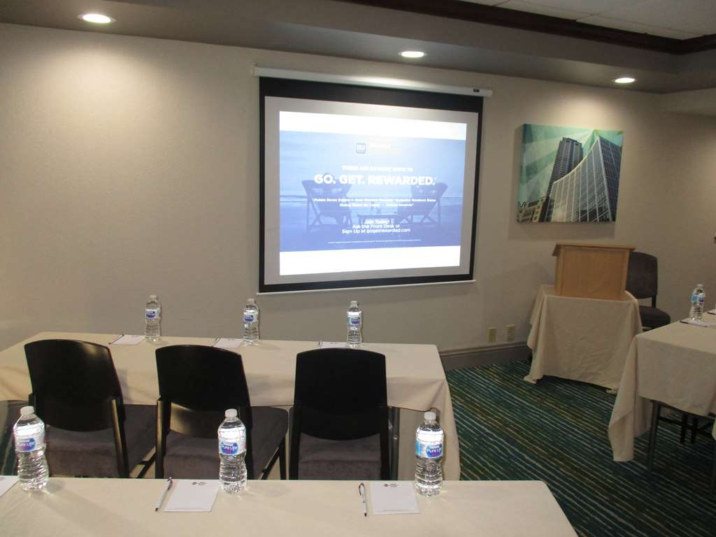 Best Western Plus Indianapolis NW Hotel - Need to schedule a meeting for business? We have space available for you and your clients.
