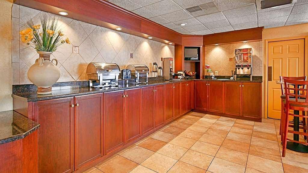 Lexington Tv Kast.Hotel A Hopkinsville Best Western Hopkinsville