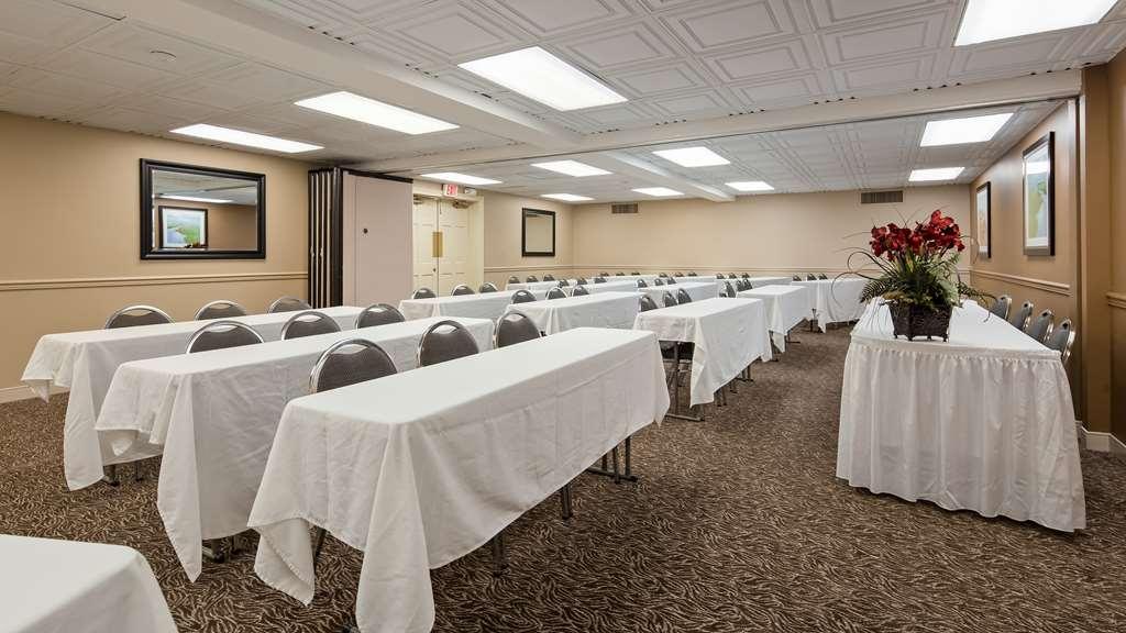 Best Western Covington - Sale conferenze