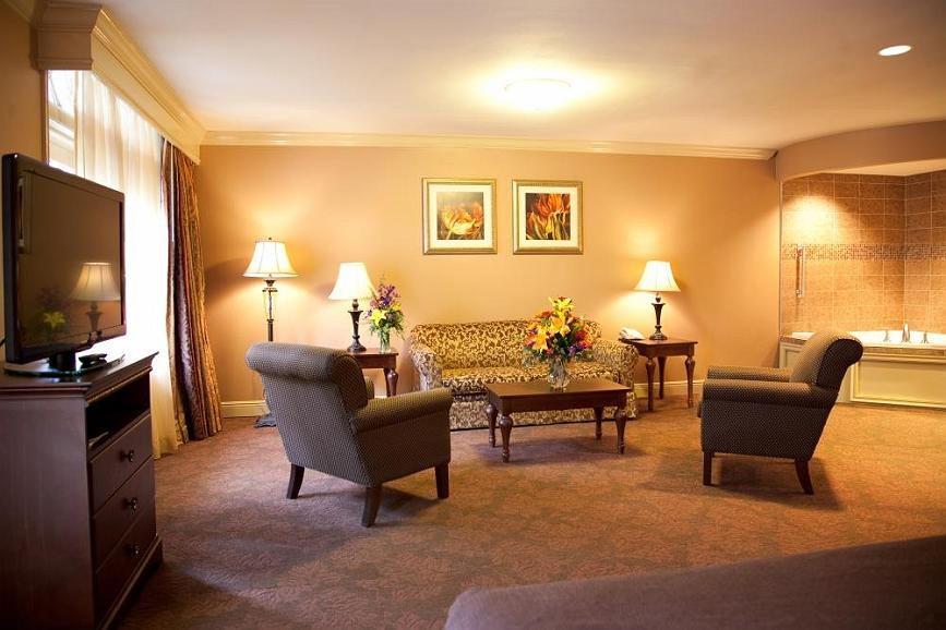 Hotel in New Orleans | Best Western Plus French Quarter