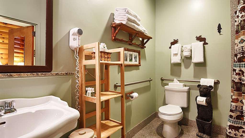 Hotel In South Portland Best Western Merry Manor Inn