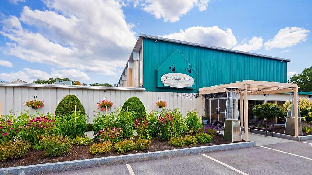 diabetes care club lakeland fl restaurantes