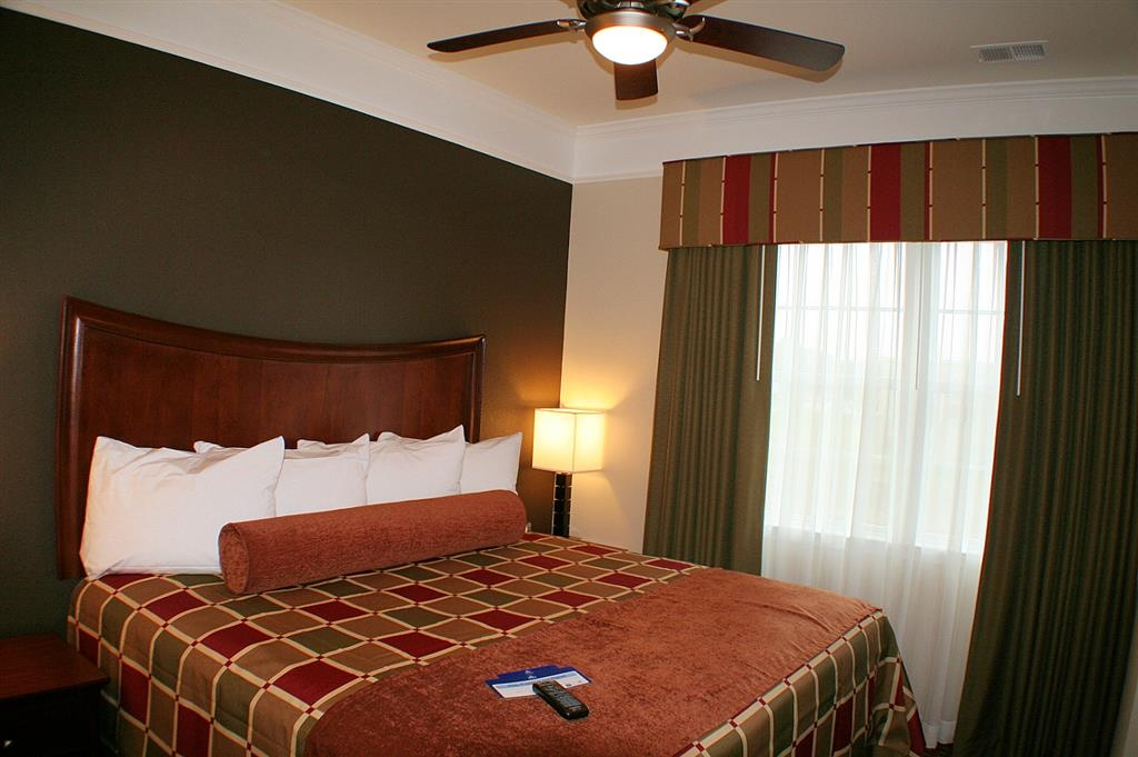 Best Western Plus Easton Inn & Suites - Suite