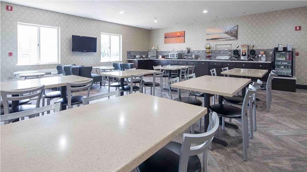 Best Western Beacon Inn - Restaurant / Etablissement gastronomique